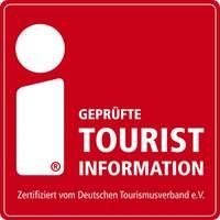 i-Marke-Logo © DTV.jpg