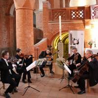 König-Quintett aus Magdeburg