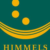 Himmelswege Logo